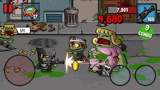 Zombie Age 3: Shooting Walking Zombie: Dead Cityのおすすめ画像5