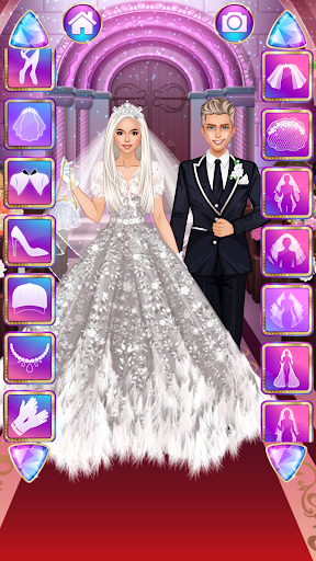 Superstar Career - Dress Up Rising Stars 1.6 Screenshots 9