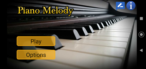 Piano Melody Tokyo Ghoul Screenshots 7