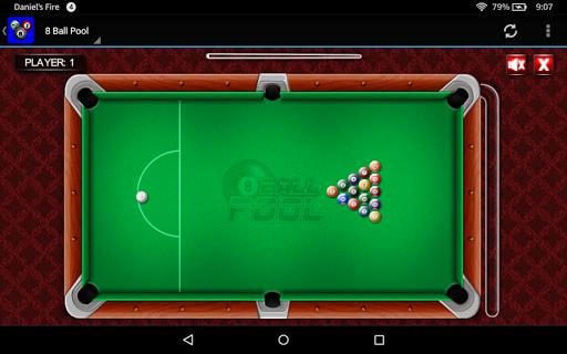 Game Pigeon Pool screenshots 1