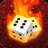 تخته باز - تخته نرد آنلاین ( online backgammon )
