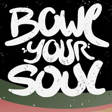 Bowl Your Soul icon