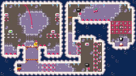 Image For Duck Souls Versi 1.0.16 2