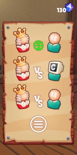Tower Game screenshots 1