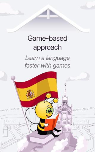 Learn Spanish - 15,000 Words android2mod screenshots 9