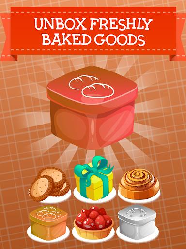 Merge Bakery apkpoly screenshots 9