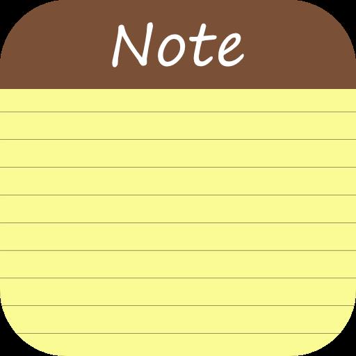 Notepad - Notepad reminder app & Notebook, notes