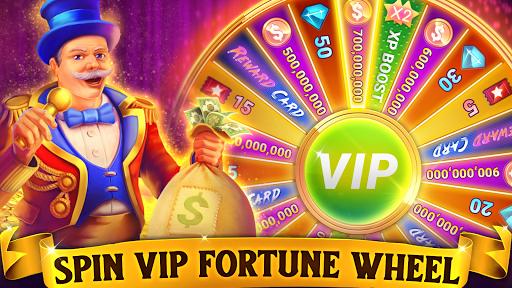 Slots Free No Deposit Bonus Codes | Glossary Of Casino Casino