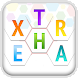 Hextra Word Game - Androidアプリ