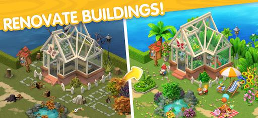 Dragonscapes Adventure 1.0.14 screenshots 14