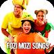 Fozi Mozi Songs para PC Windows