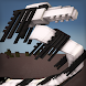 Long Horse Mod for Minecraft PE - Androidアプリ