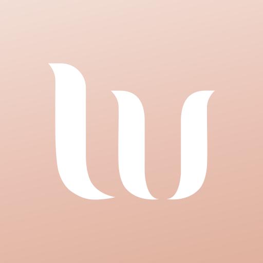 Wispence icon