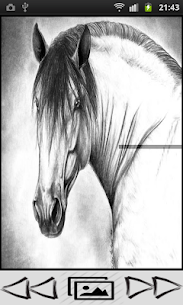 Charcoal Drawing  Apps For Windows 7/8/10 Pc And Mac   Download & Setup 2