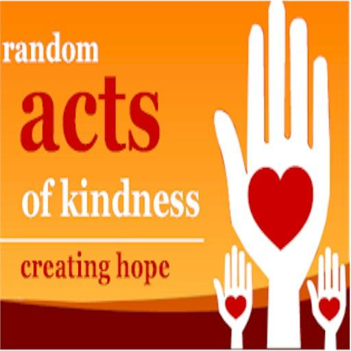 Random Act of Kindness For PC Windows (7, 8, 10 and 10x) & Mac Computer