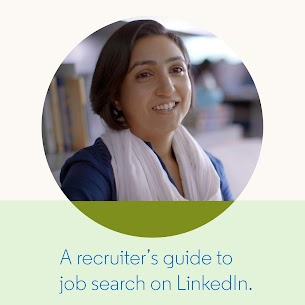 LinkedIn Lite: Easy Job Search, Jobs & Networking 6