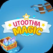 Utoothia Magic