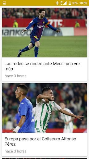 colombia noticias screenshot 1