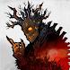 キングスブラッド:ザ・ディフェンス (King's Blood: The Defense)