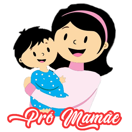 Pró-Mamãe - Salário-Maternidade & Aposentadoria