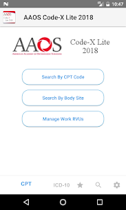 AAOS CodeX Lite 2018 For Pc | How To Install (Windows 7, 8, 10 And Mac) 1