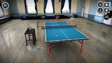 Table Tennis Touchのおすすめ画像4