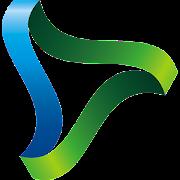 SYSKA Gadget Secure  Icon