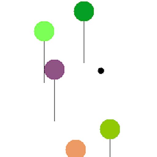 balloon world screenshot 3