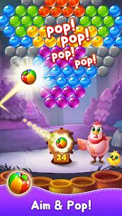 Bubble CoCo : Bubble Shooter 8