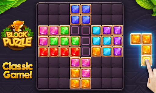 Block Puzzle Jewel 42.0 screenshots 23