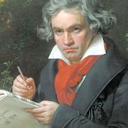 iWriteMusic - Make music notation easy & fun