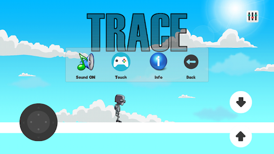 Trace Game Hack & Cheats 4