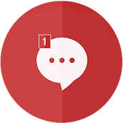 DirectChat (ChatHeads/Bubbles for All Messengers)