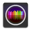 LiquidPlayer Pro : music equalizer mp3 radio 3D