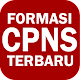 Formasi CPNS Terbaru para PC Windows