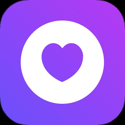 dating app i färgaryd