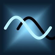 Stereo sound and binaural wave generator