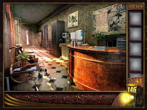 Can you escape the 100 room IV 23 Screenshots 9