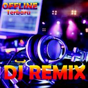 DJ Viral Saat Kau Pergi Remix Full Bass Offline