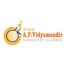 A.P Vidyamandir APK