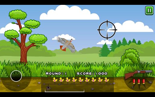 Partridge Hunter 10.1.0 screenshots 11
