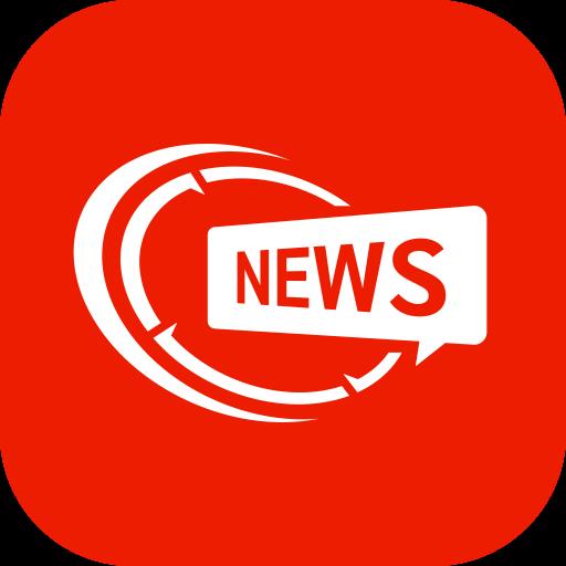 Malaysia Harian - Membaca berita, menjana wang