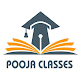 POOJA CLASSES Download on Windows