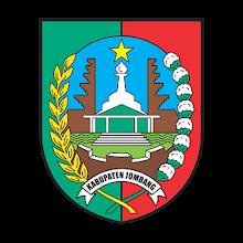 PPDB Online Diknas Jombang APK