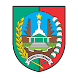 PPDB Online Diknas Jombang