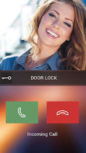 Door Entry CLASSE300X  For Pc Download (Windows 7/8/10 And Mac) 2