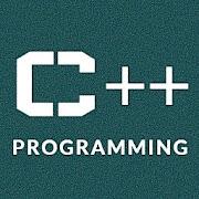 Learn C++ Programming app ,C++ Tutorial, Programs