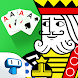 FreeCell - Free Classic Casino Card Game - Androidアプリ