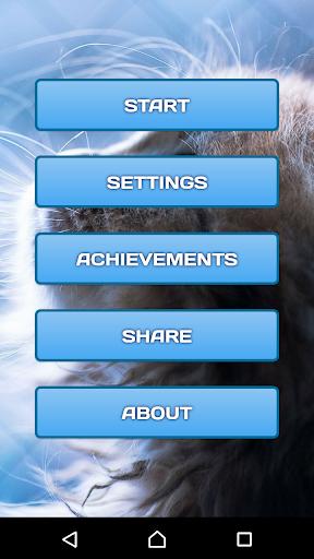 Find A Cat 3 1.5 screenshots 1
