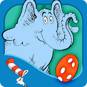 App Icon for Horton Hatches the Egg App in Germany Google Play Store